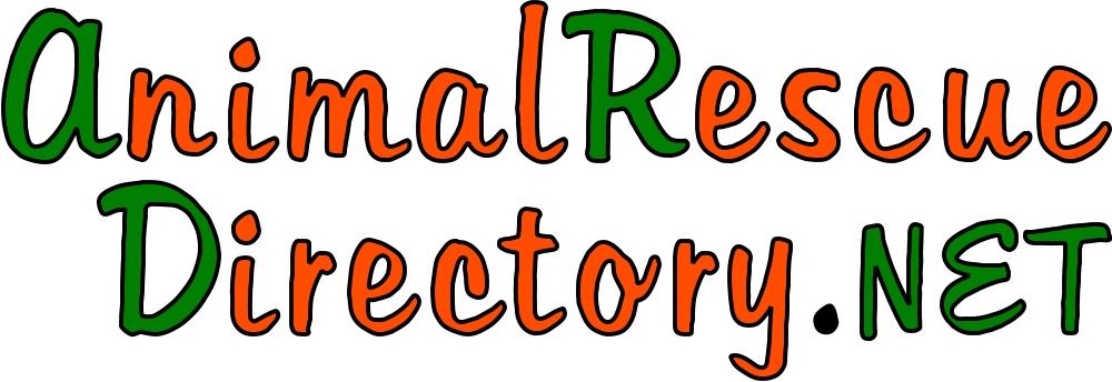 AnimalRescueDirectory.NET