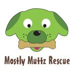 Mostly Muttz Rescue, Inc.