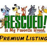 Premium Listing Example