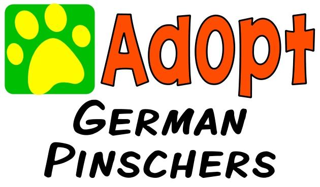 Animal Rescue Directory - AnimalRescueDirectory NET