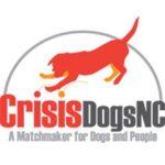 CrisisDogsNC