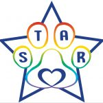 STAR - Safe Tails Animal Rescue Corp.