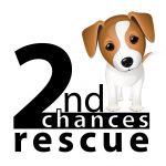 2nd Chances Rescue