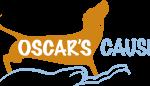 Oscar's Cause